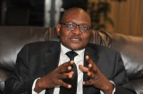 Perturbed and Angry' Makhura Appoints Team To Tackle School Sex Assault
