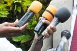 Women Represented At 6 Percent In Media, Says Afjo