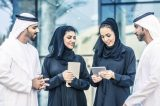 Educated But Not At Work – Lack Of Women In Middle East Workforce Hinders Growth
