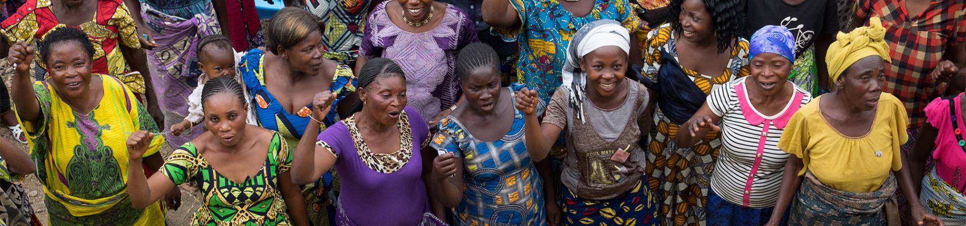 Womens-Human-Rights
