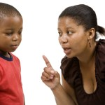 mother-scolding-child