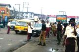 Rant Of The Day – LASTMA Or TRAFMA?