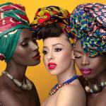 island-boi-photography-fashionghana-african-fashion-6