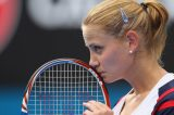 The Untold Story Of Jelena Dokic – Free From Suicidal Thoughts
