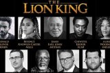 Chiwetel Ejiofor, Beyonce Star In 'The Lion King' Remake