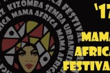 Mama Afrika Film Festival Selects Gender As 2017 Theme