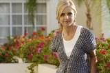 Sarah Gellar Shares Her HollyWood To Business Transitioning