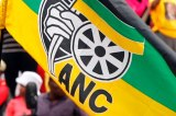 Threat To Split Looms As ANC New Leader Emerges