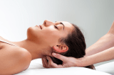 Acupuncture And The Acne Treatment
