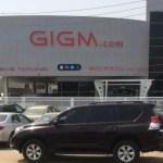 GIG-Motors-Jibowu-lagos