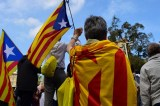 The Catalonia Saga – What Catalonia's Vote Can, and Can't, Accomplish