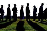 Women Outshine Men At Universities, Schools