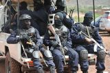 Mali Vows to Stabilize Militant-Hit Region Before Elections