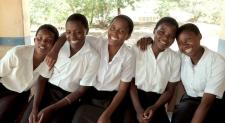 UNICEF Procures 4.7 Million Textbooks For Zimbabwe Primary And Secondary School Children