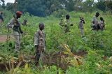 United Nations Sees Increase In Child Soldiers Recruited In S. Sudan