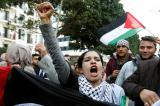 Tunisians Rally Against Austerity Measures, Deride Concessions