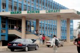 UNN Non-Academic Staff Threaten To Shut Down Water, Electricity Supply