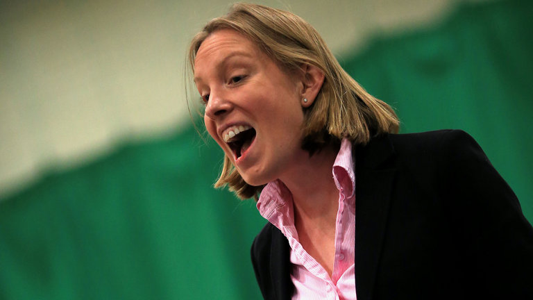 skysports-tracey-crouch_4136205