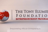 TEF, Red Cross To Empower 200 Entrepreneurs