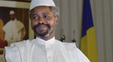 Victory At Last For Hissene Habre Victims