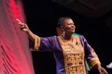 Do The Impossible And Be A Success – The Exemplary Life Of Dr.Tererai Trent