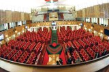 Votes On Two-Thirds Gender Bill Postponed Amid Quorum Fears