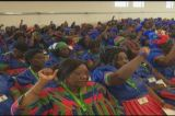 SPWC Charges Government To Prioritise Women