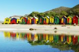 """South African Tourism Has """"Huge Growth Potential"""": Minister"""