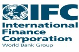 IFC Rolls Out Programme For Financing For Female Entrepreneurs
