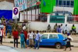 One Dead, houses, Vehicles Burnt As Yoruba/Hausa Clash In Ondo