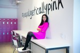 The Power In Pink- An Incubator For Women Focused Businesses