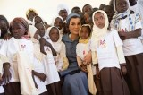 'Education Above All' To Reduce Out Of School Children In Nigeria, Ghana