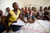 Micro-Credit Scheme Offers Hope For Girls In Iringa Community