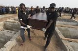 Qaddafi Regime's Legacy Fuels Bloody Conflicts in West Africa