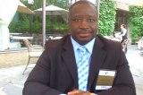 Sierra Leone New President Announces Free Education