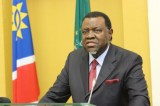 Gender Equality Not A Slogan In Namibia – President Hage Geingob
