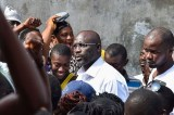 'We'll Hold Weah To Fulfill Pledge For Women's Rights""