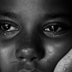 girl-child-sexual-abuse-940x530