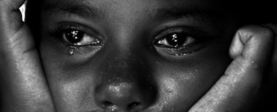 UN Discloses Rise In Sex Abuse Cases, Ascribes It To Better Reporting