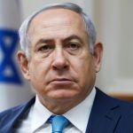 israel prime