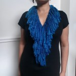 scarf 09