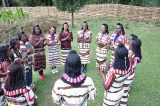 The Story Of Sidama Women Resistance To Patriarchy