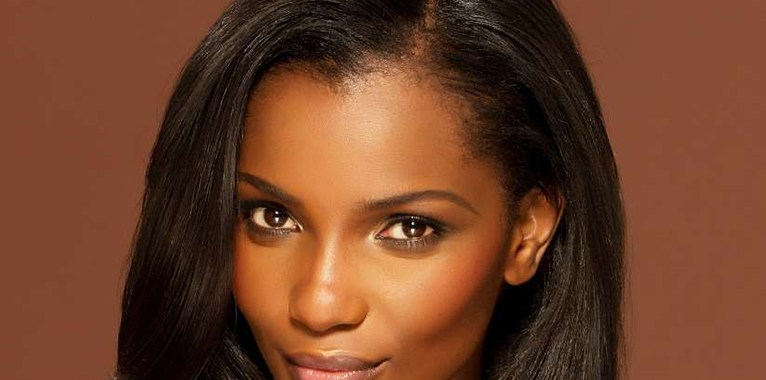 The Rise Of African Supermodels – Accepting The Path A Woman Choses