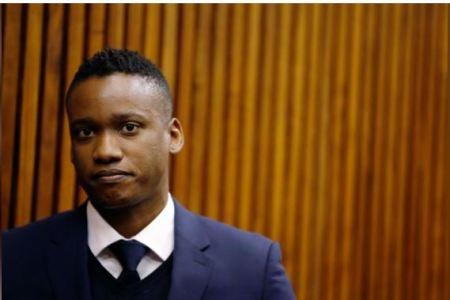 Court Opens Culpable Homicide Case Against Zuma's Son Duduzane