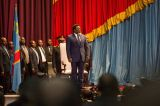Congo Contenders: The Key Figures Expected to Run for President