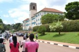 Makerere University Enforces Policies To Stop Sexual Harassment