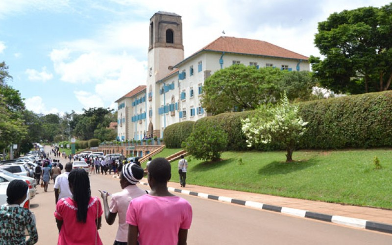 Makerere-university-20