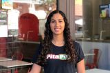 This Woman Rose Above Hurricane Maria And Built A Successful Franchise