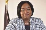 Monica Juma Roots For Women Empowerment In Kenya