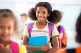 Tips For Raising Confident Children